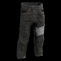 Hobo Pants