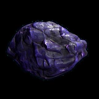 Mystical Rock