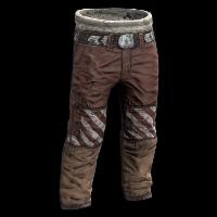 Garage Master Pants