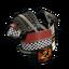 Oxums Racing Team Vest