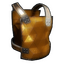 Opulent Chest Plate