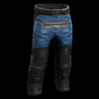 Kayak Pants