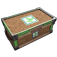Farming Storage Box