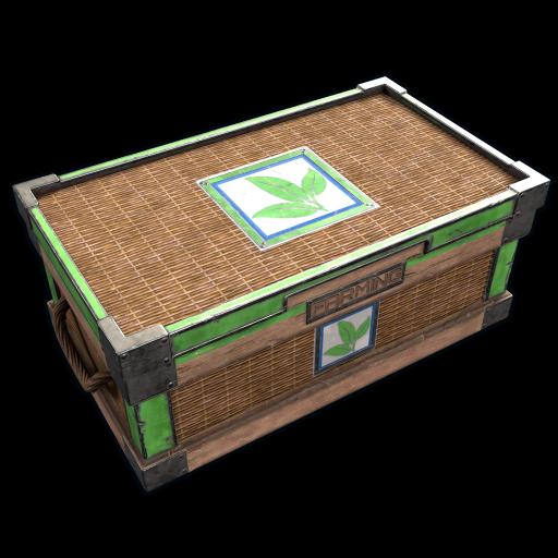 Farming Storage Box as seen on a Steam Market