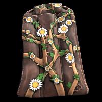 Spring Sleeping Bag