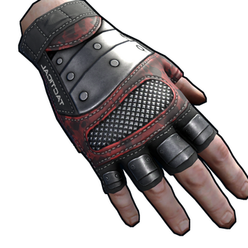 low priced buy best shop Steam Community Market :: Listings for Tactical Leather Gloves