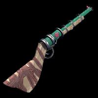Garden Pipe Shotgun