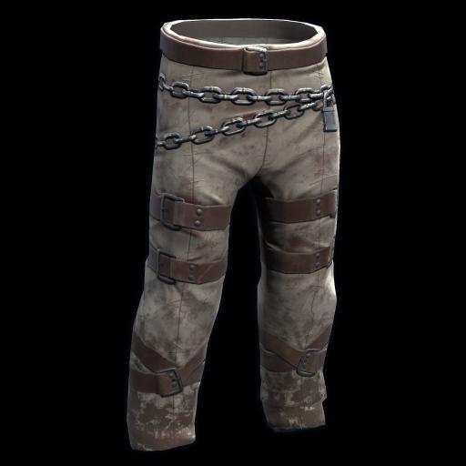 Maniac Pants as seen on a Steam Market