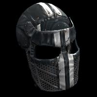 Training Facemask