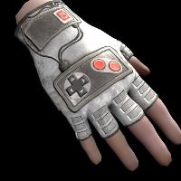 Playmaker Gloves