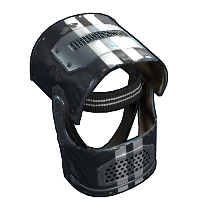 Training Helmet