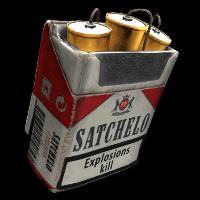 Satchelo