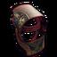 Phantom Helmet