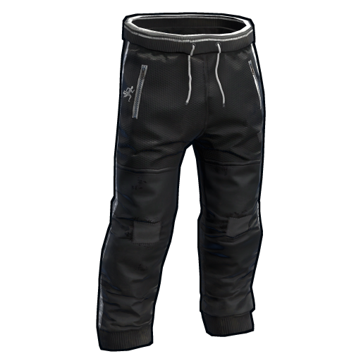Training Pants as seen on a Steam Market