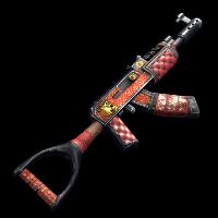 Royal AK47