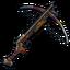 Scrapper Crossbow