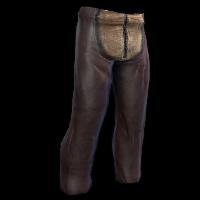 Cowboy Pants