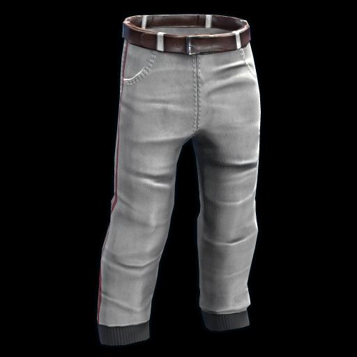 Jockey Pants as seen on a Steam Market