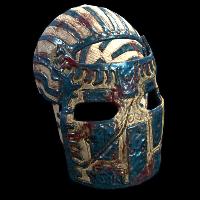 Northwind Mask