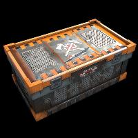 Morexo Tool Box