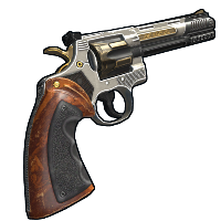 Hollow Point Gifter