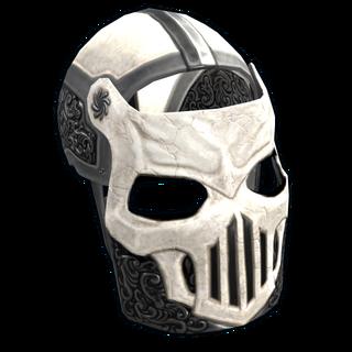 Glory Mask