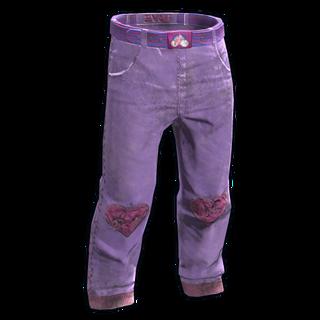 Brony Pants