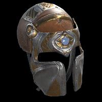 Precious Antiques Facemask