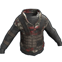 Checkpoint Hoodie