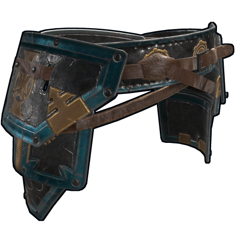 Dominator Pants as seen on a Steam Market