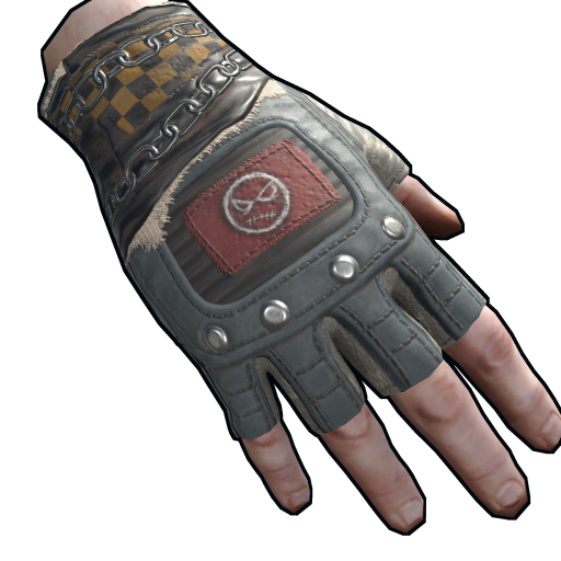 Badboy Gloves as seen on a Steam Market