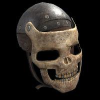 Savage Facemask