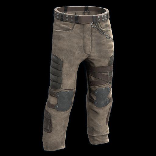Tank Crew Pants as seen on a Steam Market