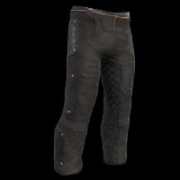 Blacksmith Pants