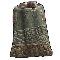 Freefolk Bedroll