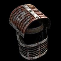 Utilizer Helmet