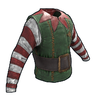 Santa's Helper Shirt