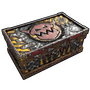 Scrapper Storage Chest