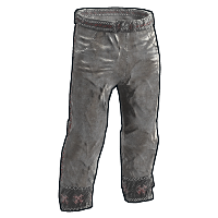 Nordic Beast Pants