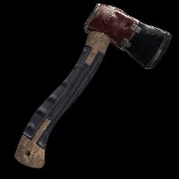 Replacement Blade Hatchet