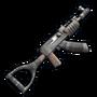Doombringer AK47