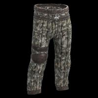Stalker Pants
