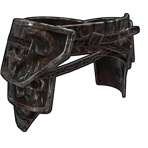 Deathwing Pants as seen on a Steam Market