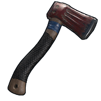 Hunter Hatchet