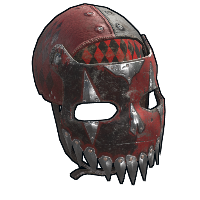 Red Dead Jester