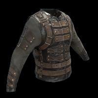 Caravanner Shirt
