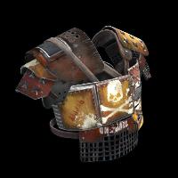 Raider Roadsign Vest