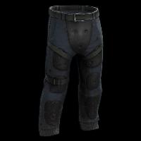 Sky Seal Pants