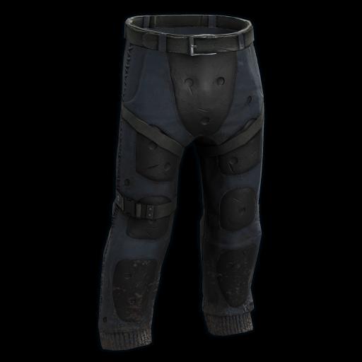 Sky Seal Pants as seen on a Steam Market