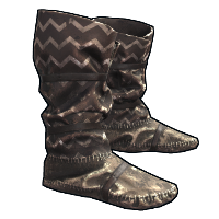 Uprising Hide Shoes
